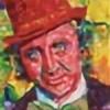 GreasyGrandma's avatar