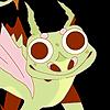greasymf's avatar