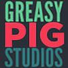greasypigstudios's avatar