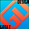 Great-Design's avatar