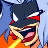GREAT-DUDE's avatar