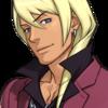 Great-Klavier-Gavin's avatar