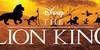 Great-Lion-King-Arts's avatar