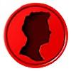 great-master's avatar