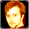 Great-Requiem's avatar