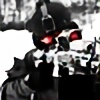 Great-Sniper's avatar