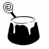 Great-Star-Mangaka's avatar