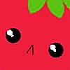 great-teacher-yota's avatar