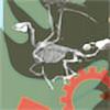 great-thrones's avatar