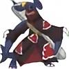 Great-White-Snake's avatar