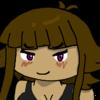 GreatAgreement's avatar