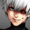 greataiden1's avatar