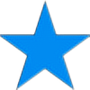 GreatAleLZ's avatar