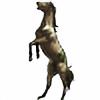 Greatalmightyqueen's avatar