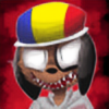 GreatAmerica's avatar