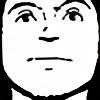 greatassistant's avatar