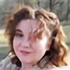 GreatAwakener's avatar