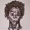 GreatBeanoOfBritain's avatar