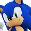 GreatBlueSkies's avatar