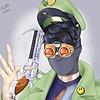 GreatBritishSquid's avatar