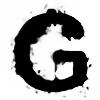greatbsc's avatar