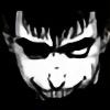 GreatDan's avatar