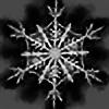 GreatDarkLord's avatar