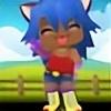 GreatDeepBlueSea's avatar