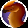GreatDragon10's avatar