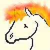 greatearthmage's avatar