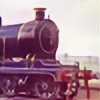 GreatEastern1856's avatar