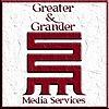 GreaterAndGrander's avatar