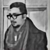 GreatErfan's avatar
