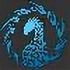 Greatergood453's avatar