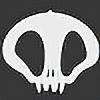 greaterthanthree's avatar
