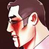 Greatest-Abomination's avatar