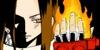 Greatest-Asakura-Hao's avatar