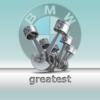greatest-forum's avatar