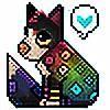 GreatestAllie's avatar