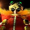 GreatestEvilGenius's avatar