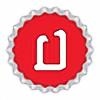 greatestGlyph's avatar