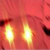 GreatForcess's avatar