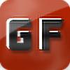 Greatfreak1987's avatar