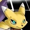 GreatGaoChanger's avatar