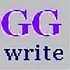 GreatGidding's avatar