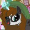 greatgrizzlygirl's avatar