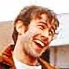 Greathmotherfucker's avatar