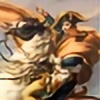 GreatJester's avatar