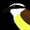 GreatKiskadee's avatar