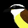 GreatKiskadee1's avatar